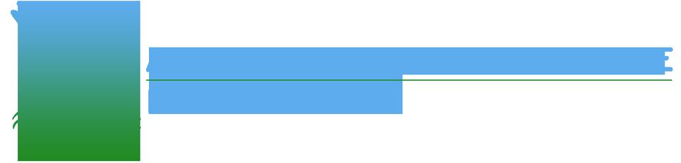 Асоциация на козметиците в България