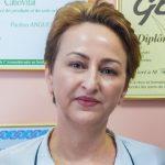Павлина Ангелова