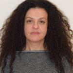 Милена Петкова