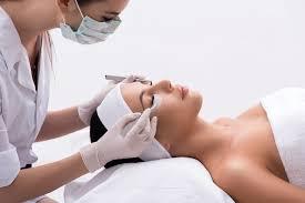 ВАЖНО! Извънредните мерки не засягат козметичните салони