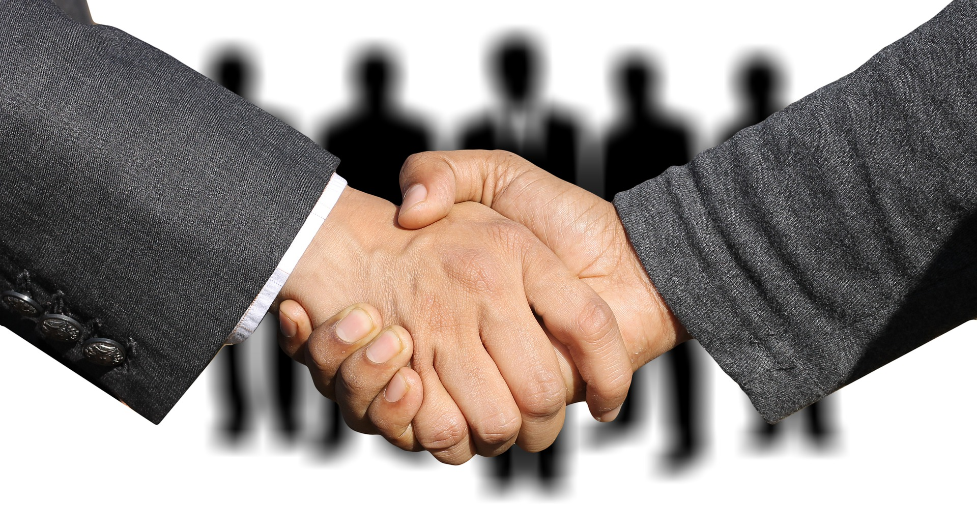 Членство на АКБ в БТПП